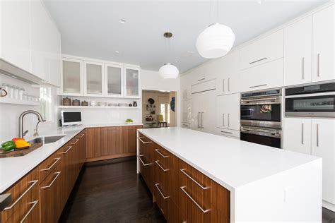 kitchen furniture nyc kitchen furniture nyc 2018 home comforts