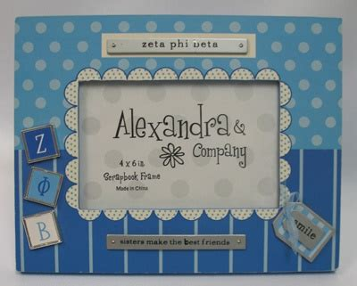 beta scrapbook themes 169 best images about zeta phi beta on pinterest see