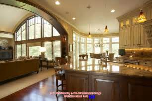 house plans with great kitchens great kitchen house plans house plans