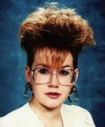 '80s hair    photos of outrageous '80s hairstyles (page 2)