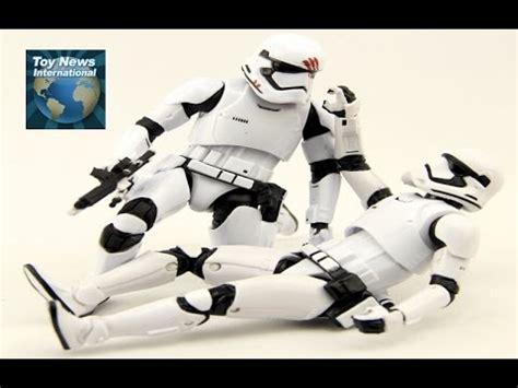 Wars The Black Series Finn Fn 2188 wars the black series 6 quot awakens finn fn 2187 order stormtrooper figure