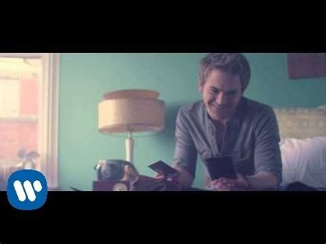 tattoo hunter hayes lyrics youtube videos hunter hayes
