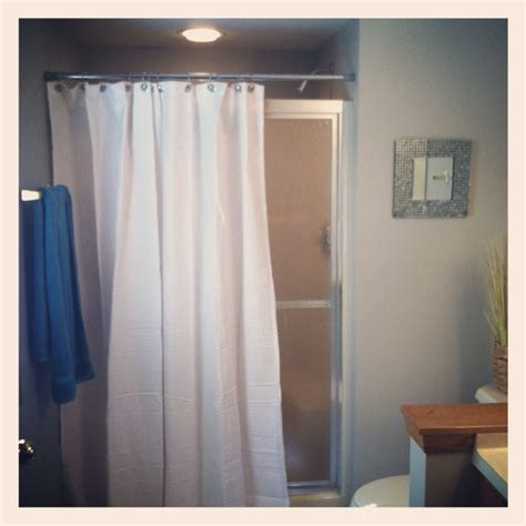 1000 Images About Bathroom Ideas On Pinterest Shower Door Or Curtain