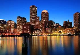 cheap car rental boston airport bos boston usa vip cars