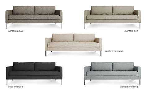 paramount sofa blu dot paramount sofa blu dot paramount sofa review