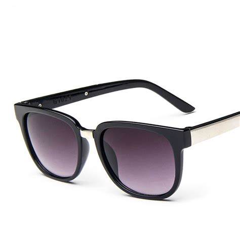 10 Fashionable Sunglasses For This Summer by 2015 New Fashion Sunglasses Summer Style Sun Glasses For