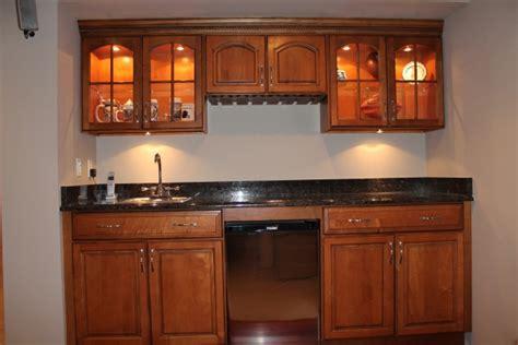 Granite Top Bar Cabinet Granite Top Bar Cabinet Bar Cabinet With Granite Top The Home Unique Modern Black Kitchen
