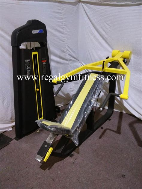 fitness 2017 cheap equipment for sale chest press