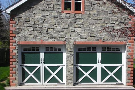Garage Doors Buffalo Ny by Photo Gallery Ridge Overhead Door Garage Doors Buffalo Ny