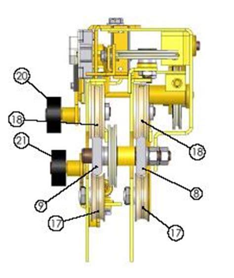 electrónica shunt resistor www autur