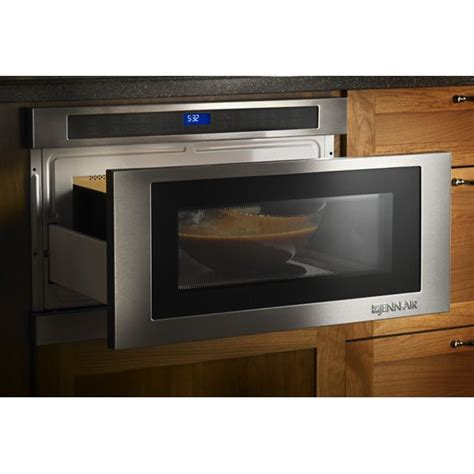 17 best ideas about microwave oven combo on