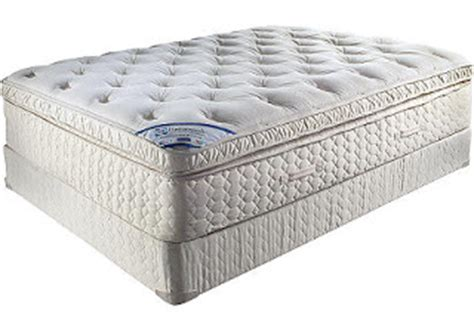 How Much Does A Sealy Posturepedic Mattress Cost by Sealy Mattress Prices Warranty