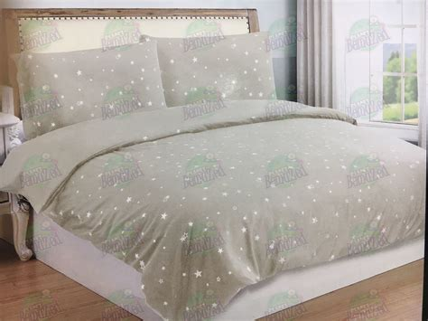 Bed Cover Kintakun Single duvet cover pillowcase bedding bed set 4 colours single king ebay