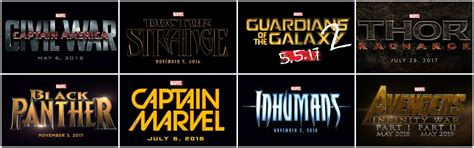 film marvel phase 3 marvel s inhumans pulled from release schedule