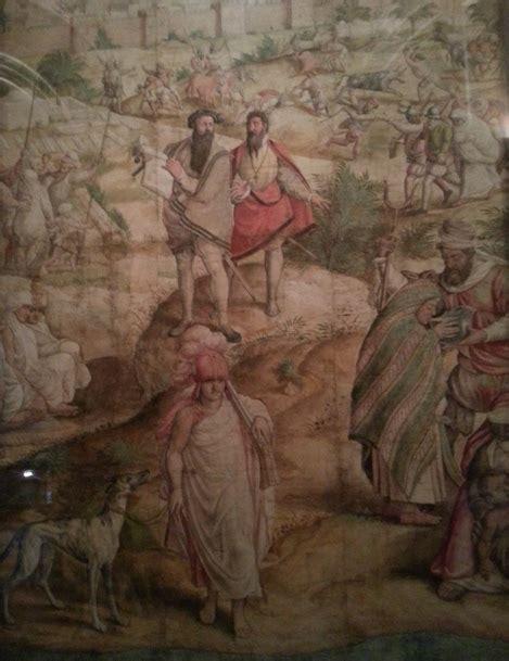 christendom destroyed europe 1517 1648 mark greengrass christendom destroyed