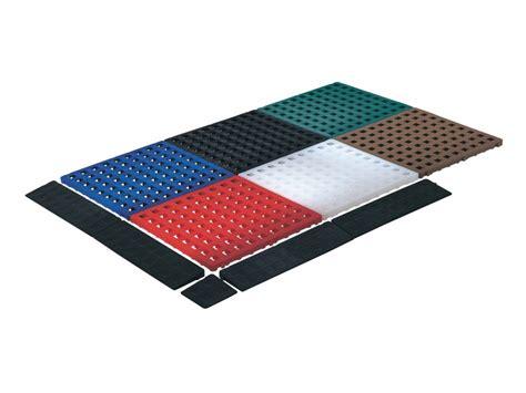 pavimenti antistatici grigliato in plastica multiuso mial f lli massini srl