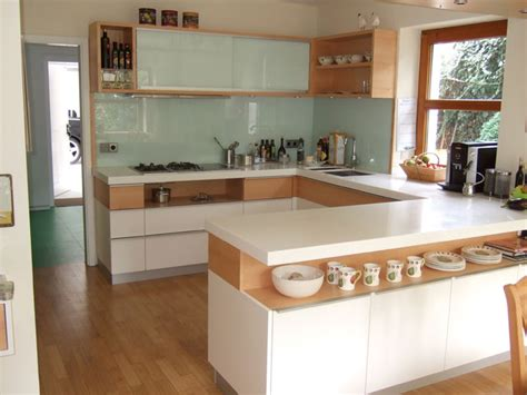 günstige arbeitsplatte küche k 252 che k 252 che wei 223 mit holz k 252 che wei 223 mit k 252 che wei 223