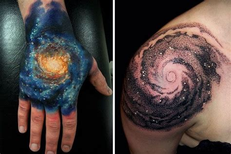 black hole tattoo designs black search
