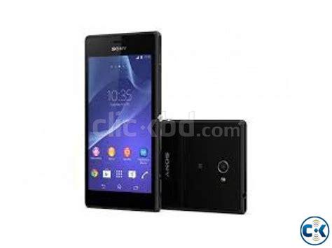 Hp Sony Xperia M2 Dual Aqua sony xperia m2 aqua dual sim 4 8 4g mobile phone
