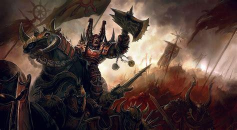 imagenes guerreros oscuros categor 237 a batallas guerreros del caos wiki la biblioteca