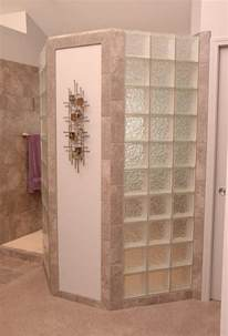small bathroom walk in shower designs doorless shower this doorless walk in shower design has