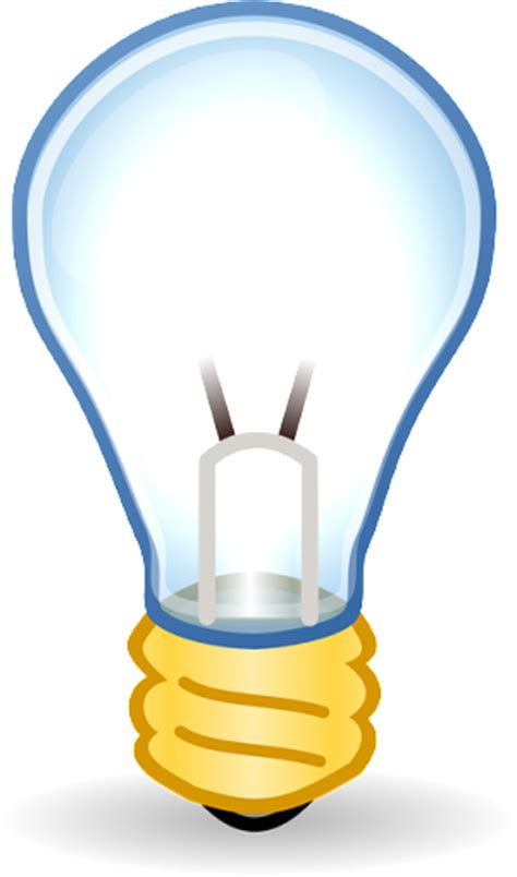 confronto lade led e incandescenza light bulb image light bulb stock vector