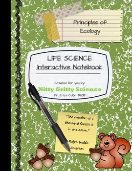 living from the presence interactive manual principles for walking in the overflow of godâ s supernatural power books principles of ecology science interactive notebook