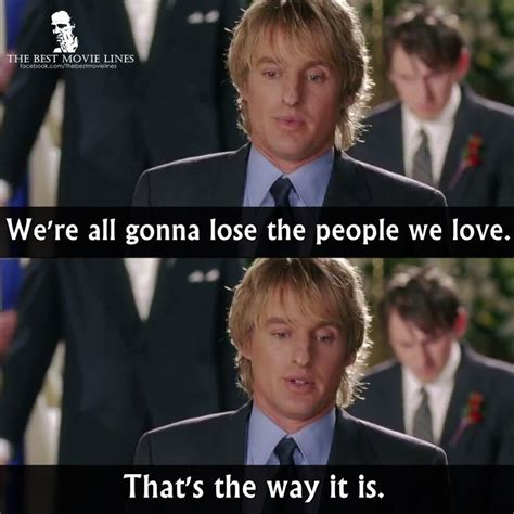 Wedding Crashers Rule Play Like A Chion by 1000 Wedding Crashers Quotes On Wedding