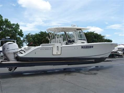 cobia boats naples cobia boats for sale boats