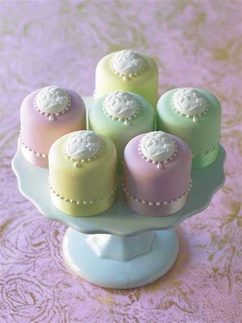 Mini Cakes by 653 Best Mini Cakes Images On Mini Cakes