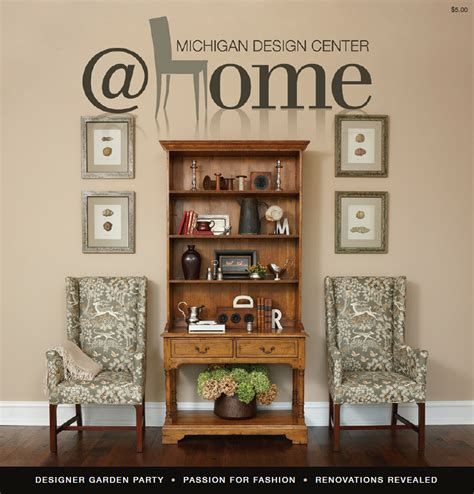 Magazines Home Decor by Home Decor Magazines Home Design Inspirations