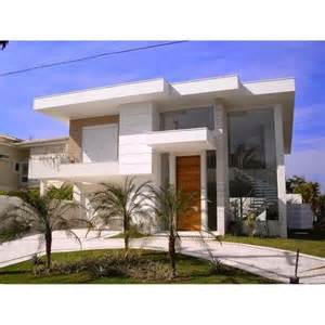 modern home design instagram 14 best images about casas modernas on home design prado and architecture