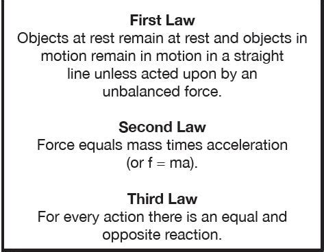 isaac newton biography three laws motion newtons laws law and isaac newton on pinterest