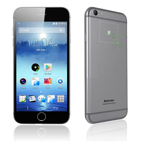 blackview ultra a6 phone 10999 wholesale blackview ultra a6 android 4 4 phone from china