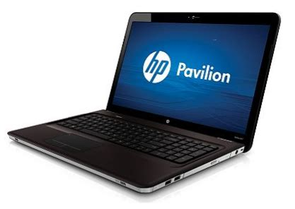 hp laptop png | www.pixshark.com images galleries with a