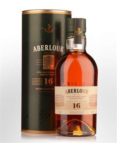 best single malt scotch whisky benromach 100 proof 10 year cask strength single malt