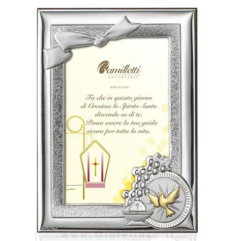 prezzo cornici awesome cornice argento prezzo gallery acrylicgiftware