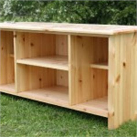 custom project woodwork project leaving cert
