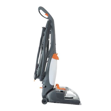 Vax V 026rd Rapide Deluxe Upright Carpet And Upholstery Washer by Vax Rapide Deluxe V 026rd Review