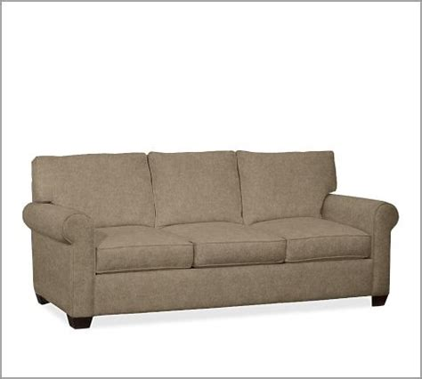Pottery Barn Buchanan Sectional by Pin By Autumn Clemons On M