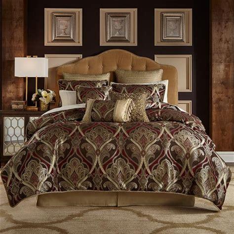 croscill comforter sets king bradney bedding collection croscill
