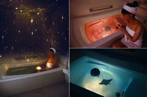 bathtub planetarium homestar spa bath home planetarium from sega toys