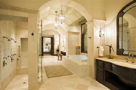 best place for bathrooms bathrooms the new place to relax in 2015