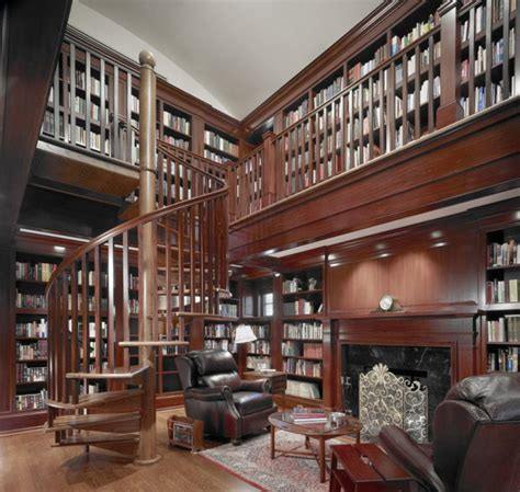 dream home library design ideas 10 30 classic home library design ideas imposing style http