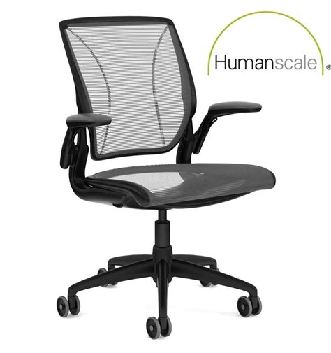 office chairs uk next day delivery humanscale diffrient world mesh office