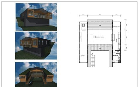 shipping container home designs dimensions container home shipping container architecture details dimensions