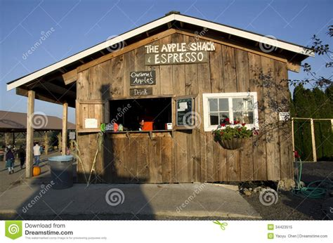 shop usa coffee shop at farm editorial image image 34423515