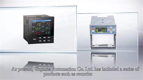 Ec Meter meacon ph ec controller sensor electrical conductivity