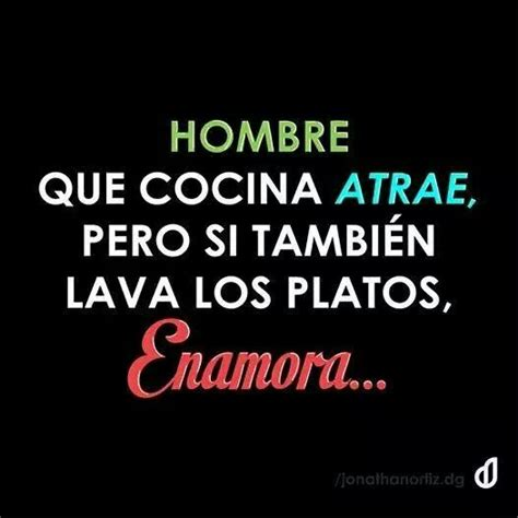 imagenes chistosas lavando trastes hombres frases chingonas pinterest cuisine tes and
