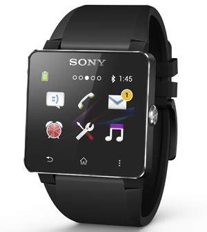 Smartwatch Bcare surprizele de care am putea beneficia pe sony smartwatch 4